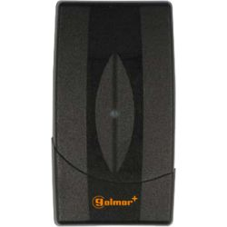 Golmar GM-MRIPOP mf wall reader for ipop control panels