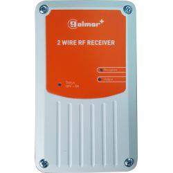 Golmar GM-WRIPOP rf receiver for ipop control panels
