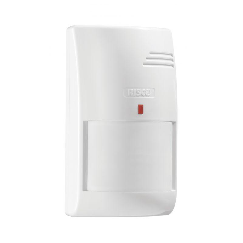Golmar IR412PET pir / pet detector