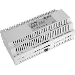 Golmar IT-4N telephone interface
