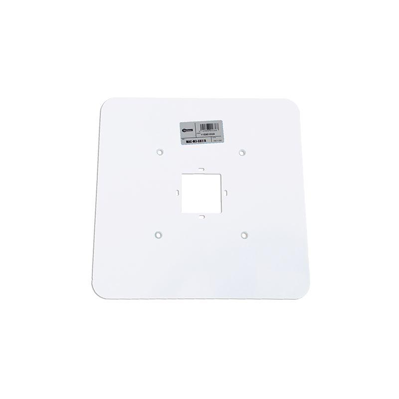 Golmar MAC-M3-GB2/A adapter frame