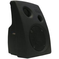 Golmar MD-120T 120w speaker