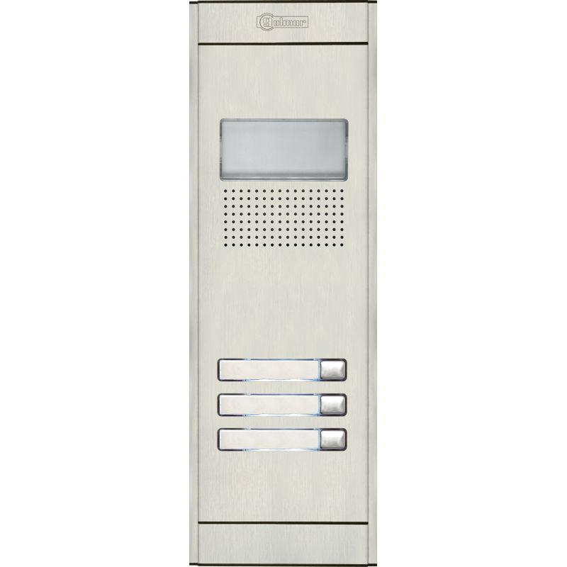 Golmar N1103/60C nexa module