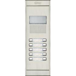 Golmar N1210/60C módulo nexa
