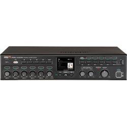 Golmar PMU-600N 600w lan amplifier