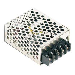 Golmar PSU-121B 12v / 1.3a power supply