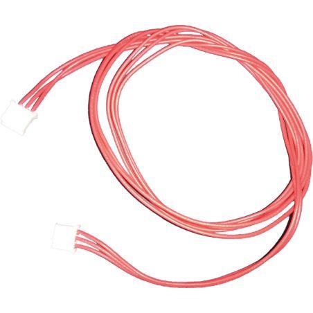 Golmar RAP-610A nexa hose