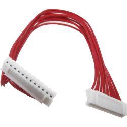 Golmar RAP-610D digital patch cord
