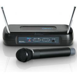 Golmar RM-600 radio kit hand (uhf)