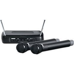 Golmar RM-602 radio kit hand (uhf)