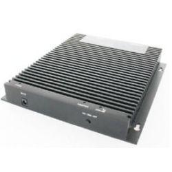Erix 900 PRO VD - GSM...