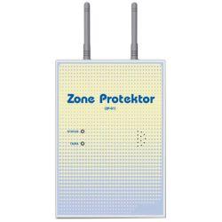 Golmar RPT-01 zone repeater