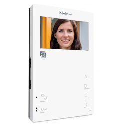 Golmar TEKNA-HF PLUS monitor