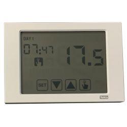 Golmar THERMARP digital thermostat