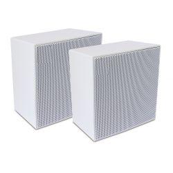 Golmar VE-S103E couple acoustic box