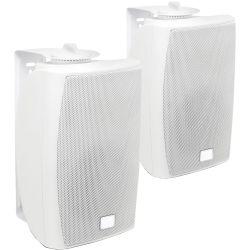Golmar VE-S42B couple loudspeaker