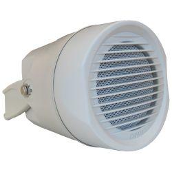 Golmar VEP-15T projector cilin ext