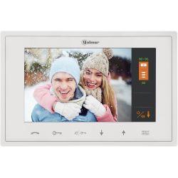 Golmar VESTA7 SE GB2 monitor