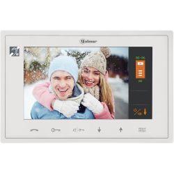 Golmar VESTA7 SE GB2/H monitor