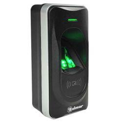 Golmar GM-FR1200 fingerprint reader