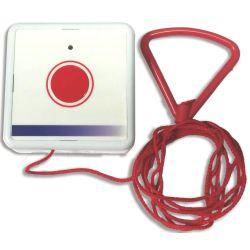 Golmar SH-02WC bathroom alarm handle