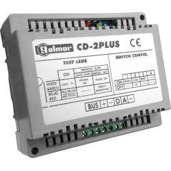 Golmar CD-2PLUS...