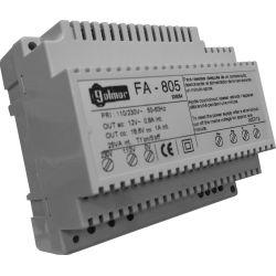 Golmar FA-805 feeder