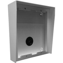 Golmar NX874 2x2 visor box
