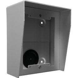 Golmar NX871 1x1 visor box