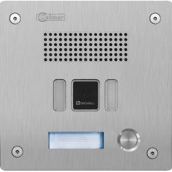 Golmar 7101/IP painel de...