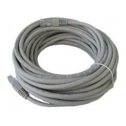 Golmar UTP/20MC patch cord...
