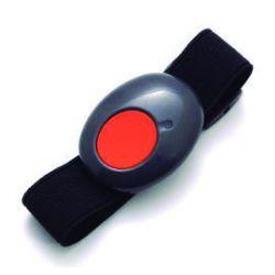 Golmar TX51W panic bracelet...