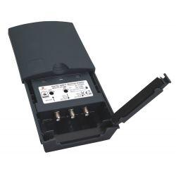 MFA 617 1 Input LTE 700 MHz...