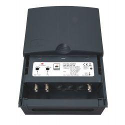 MFA 627 2 Inputs LTE 700...
