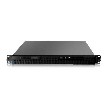 SV-CU Counter Unit Server