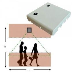 Ontrace OT-WIFI USB Wifi...