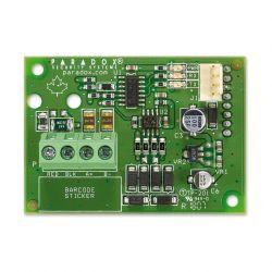 Paradox CVT485 Plug-In RS485 Converter