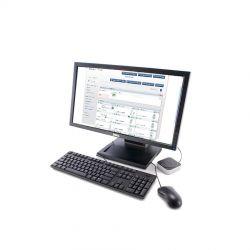 DSC W-702577 Software PowerManage 3 (sólo software).