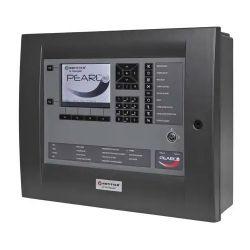 Honeywell PRL-IB-1 Central analogica PEARL de 1 lazo con…