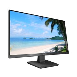 "Dahua LM27-F211-V2 27 ""1080P Industrial level LED monitor"
