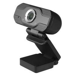 WC002WA-2 - Cámara web (Webcam), Resolución 1080p WDR, Águlo de…