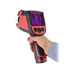 Promax IR-192 Caméra...