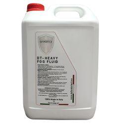 Defendertech SANY-BASIC50 - Defendertech, Recarga de líquido, 5.0L, Especialmente…