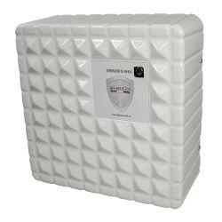 Defendertech SANY-XS200-TR - Defendertech, Generador de niebla desinfectante, Hasta…