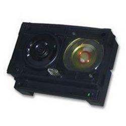 Golmar EL531 Sound module...