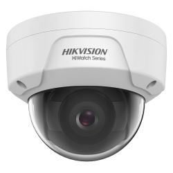 """Hiwatch HWI-D141H-0600 - Caméra IP 4 Mégapixel Hikvision, 1/3\"""" Progressive…"""