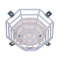 Incendio FOC-343 Surface cage for smoke detectors