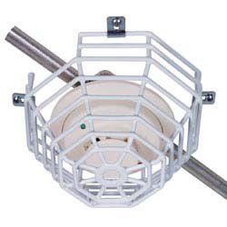 Incendio FOC-344 Cage for tube detector