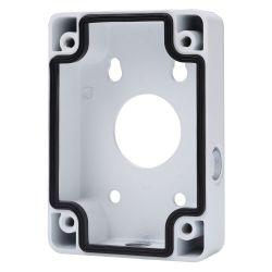 Dahua Neutro BD-419 Junction box for motorized domes compatible…