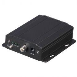 Dahua Neutro BD-314 HDCVI distributor, 1 input / 3 outputs